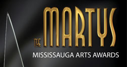 THE MARTY AWARDS