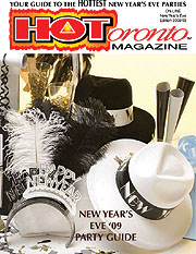 2008 New Year Supplement