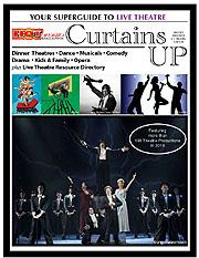 cover-curtainsup.jpg (32459 bytes)