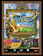 cover-beaches-jazz-11.jpg (30544 bytes)