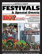 cover-festival-11.jpg (26734 bytes)
