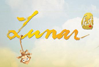 lunarfest-logo
