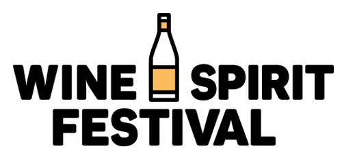wine-and-spirit-festival-toronto