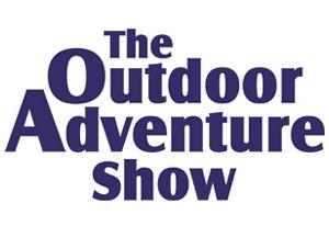The-Outdoor-Adventure-Show-logo