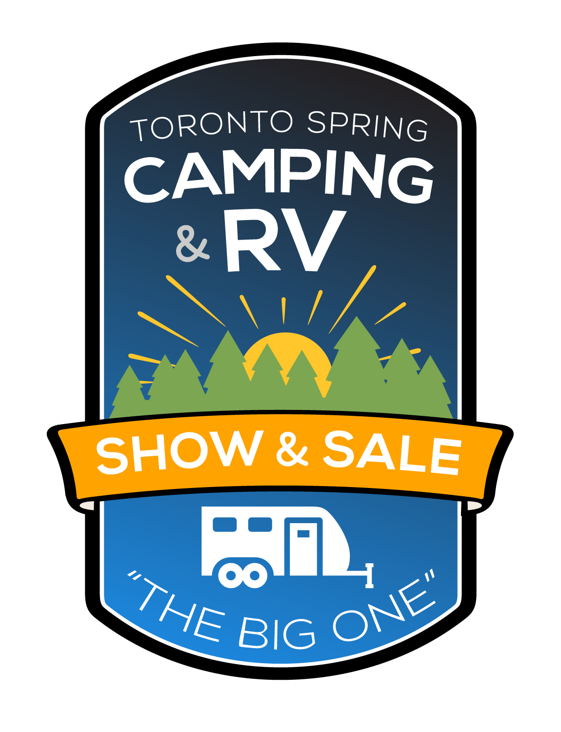 Toronto_Spring_Camping_RV_Show_and_Sale
