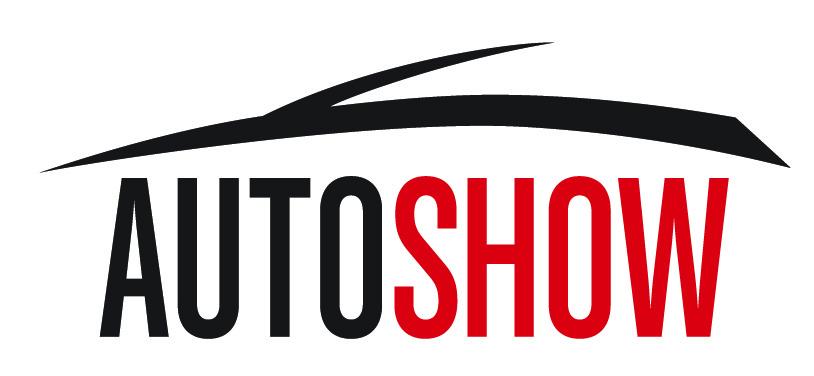 logo-AutoShow