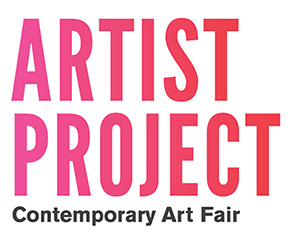 logo-artistproject