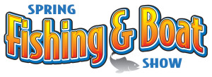 logo-fishingboat