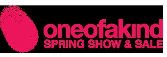 logo-oneofakind-spring