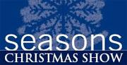 logo-seasonsshow
