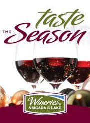 taste-the-season