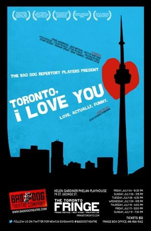 toronto-i-love-you