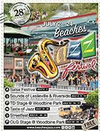 beaches-jazz-2016-cover
