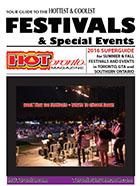 2016 Festival Magazine