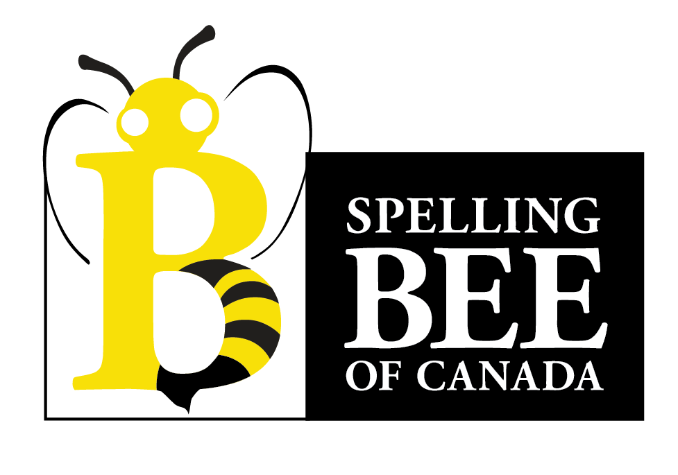 an analysis of spelling bee