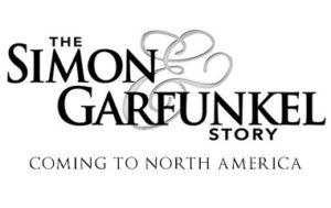 Simon & Garfunkel Story