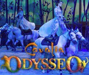 Odysseo