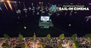 Sail-in-Cinema