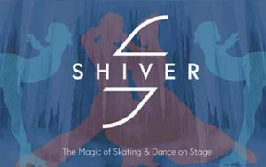 Shiver Show