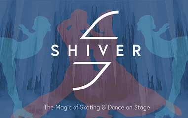 Shiver Show