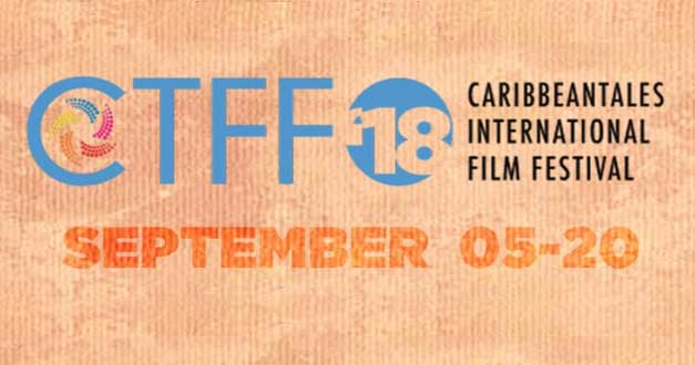 CaribbeanTales Film Festival